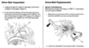 Goodyear Belt Tension Chart Time For A New Belt S2ki Honda S2000 Forums