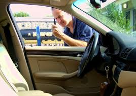 Image Door Lock Lock Out Service Tow Me St Louis Lock Out Service Tow Me St Louis