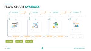 Flow Chart Symbols Powerslides