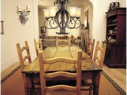 dining room lamp. Medium Size Of Dining Room Chandelier:unique Brushed Nickel Pendant Lamp False Ceiling Classy I