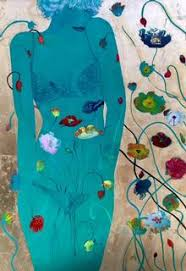 Artists Detail - Wendy Arnold - Manyung Gallery Group