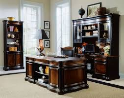 22 Best Hooker Furniture Images On Pinterest Hooker Furniture