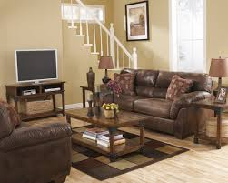 Living Room Furniture Nh Interior Design