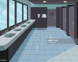public bathroom clipart. Fine Bathroom Public Toilet With Bathroom Clipart I