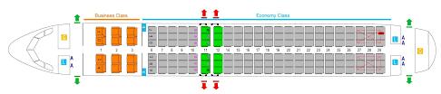 Airbus A320neo Seating Chart Flight Facilities Flight Information Srilankan Airlines
