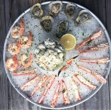 Atlantic Seafood Co. on Twitter: