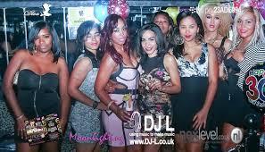 dj l s official website moonlighting pictures dj l s official moonlighting club 20 09 13