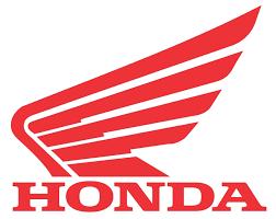 honda motorcycle logo ai pdf