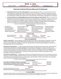 Resume Template Generator Unique Find Different Resume Template Generator Templates Word Resume