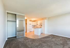 Edmonton One Bedroom Apartments Functionalities Net