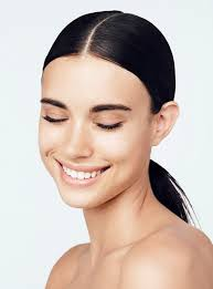 3 don t know what to pluck groom your brows first before you pick up a tweezer to shape your brows define every hair with just browsing brush on styling