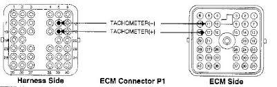 cat 3406e ecm wiring diagram wiring wiring diagram instructions caterpillar 3406e engine wiring diagram at Cat 3406 Wiring Diagram