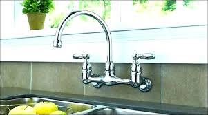 bathroom faucets amazon. Lowes Bathtub Faucets Kitchen Sink Vessel Faucet Bathroom Amazon R