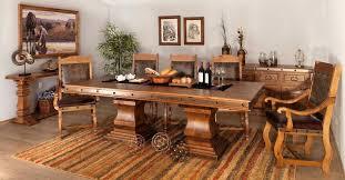 star furniture sofa frames bedroom sets rugs com s in texas rustic waco tx