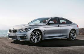 bmw 2015 3 series coupe. 2015 bmw 4 series gran coupe bmw 3 6