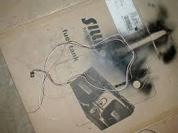 gm tbi wiring harness gm image wiring diagram gm tbi wiring harness solidfonts on gm tbi wiring harness