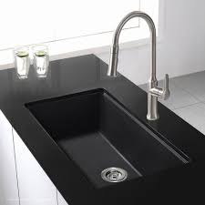 faucet kitchen faucet leaking from neck delta two handle repair single bathroom tap at swivel moen
