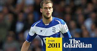 Roger Johnson talks up his England chances after joining Wolves   Football    The Guardian