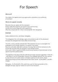 Evaluative Essay Topics Internship Essay Example Examples Of Evaluation Essay Essay Examples