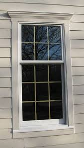 exterior window trim paint ideas. exterior window trim- i really like the top trim paint ideas f