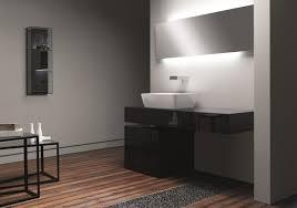 High Tech Bathroom Ultra Modern Italian Bathroom Design Ultra Modern Bathroom