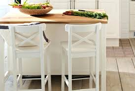 kitchen bar table ikea kitchen table bar tables and stools with table for kitchen bar height kitchen bar table ikea