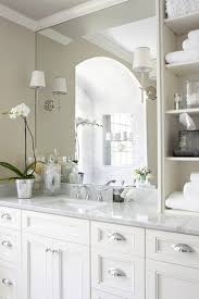 Small Picture 248 best beautiful bathrooms images on Pinterest Room Beautiful