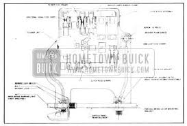 1956 buick wiring diagrams hometown buick 65 buick wiring diagram 1956 buick fuse block