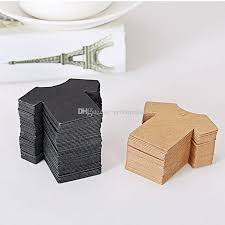 2019 Blank T Shirt Shape Paper Tag 6x5cm Clothing Hang Tag Garment Printed Tag Diy Gift Label Price Tags Print Qw9254 From Perfumeliang 161 81