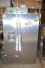 kitchenaid 48 refrigerator. KitchenAid KBSD608ESS 48\ Kitchenaid 48 Refrigerator R