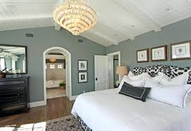 blue gray paint bedroom. Unique Blue Amazing Neutral Bedroom Paint Colors Intended For Warm Grey  Best Blue Gray Color For I