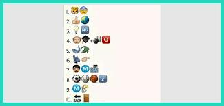Berikut kunci jawaban tebak gambar lengkap terbaru mulai dari level 1 hingga level 160 yang bisa membantumu menyelesaikan permainan. Kunci Jawaban Tebak Nama Kota Di Whatsapp Wa