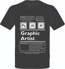 T Shirt Graphic Designers For Hire Graphic Designer T Shirt By Katherine Henderson At Coroflot Com