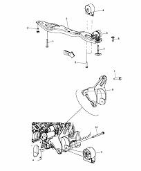 Engine mounting dodge grand caravan mopar parts giant mount diagram stratus mounts chrysler and country limited chrysler voyager engine diagram wiring