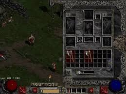 beast runeword beast and last wish roll diablo 2 youtube