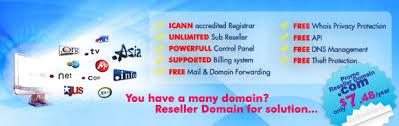 Cheap Domain Murah com Reseller Resellerid 05twaqn