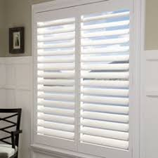 42 Best Discount Blinds Images On Pinterest  Discount Blinds Best Deals On Window Blinds