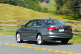 volkswagen jetta black 2015. more power volkswagen jetta black 2015