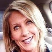 Tracy Manning - Chief Revenue Officer - DDSTUDIO   LinkedIn