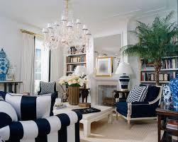 Ralph Lauren Home 418 Best Ralph Interiors Images On Pinterest Home Ralph Lauren