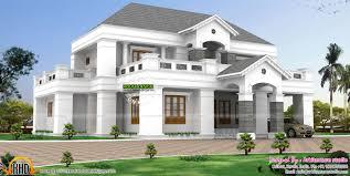 Modern House Pillar Designs House Front Designs In Pakistan 5 Marla House Front Design