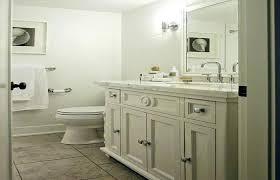 bathroom vanity hardware. Brilliant Bathroom Vanity Hardware Placement Cabinet Knobs And Pulls Designs O