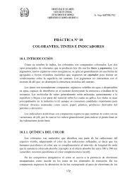 Pr Ctica N 10