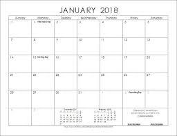 Printable Calendar Vertex42 25 Unique Free Printable