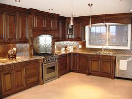 Reface Kitchen Cabinets How To Reface Kitchen Cabinets Refacing Kitchen Cabinet Doors