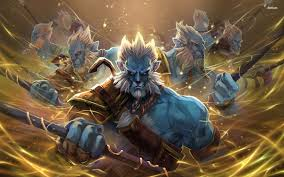 pa me s indianem dota 2 phantom lancer cz lp youtube