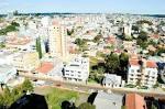 imagem de Curitibanos Santa Catarina n-10