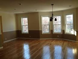 Photo 7 Of 10 Exceptional 1 Bedroom Apartments $600 #7: 4 Bedroom House  Section 8 Bronx New York
