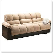 Impressive sofa bed design ideas Pull Out Amazing Klik Klak Sofa Bed With Klik Klak Sofa Bed With Storage Sofa Home Design Ideas Bonners Furniture Amazing Klik Klak Sofa Bed With Klik Klak Sofa Bed With Storage Sofa