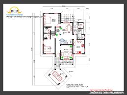 250 sq ft indian house plans unique small house plans under 500 sq ft 500 square